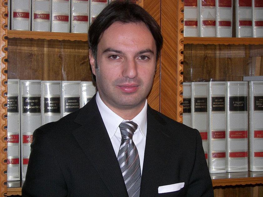 avvocato-livio-faillace